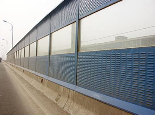 护栏网,金刚网,声屏障,石笼网,框架护栏网,市政护栏网