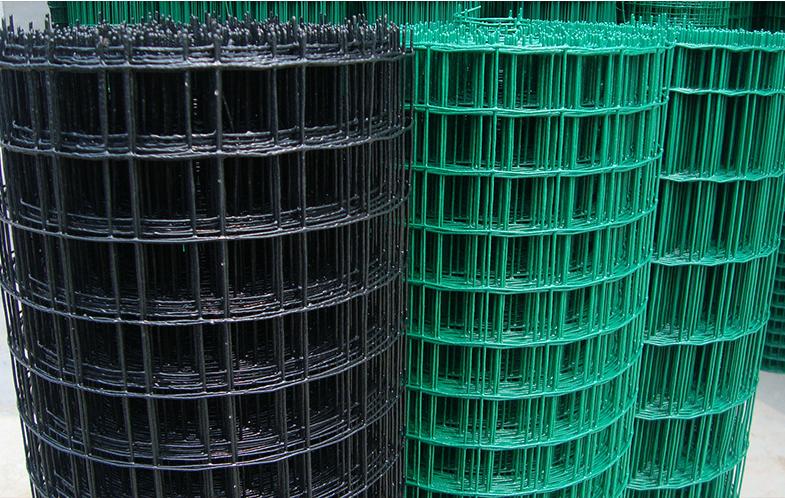 养殖铁丝网